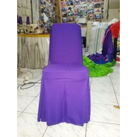 Sell Glove Chair Chitose