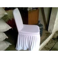 Sell Wrap Chairs Futura Rempel