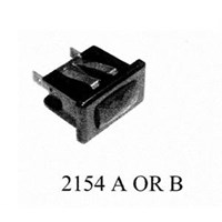 Jual All-American PILOT LIGHT NO. 2154B