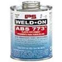 Jual ABS Solvent Cement