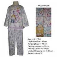 Jual Baju Tidur Anak 006