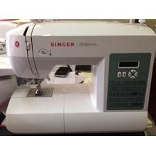 Sewing Machine Singer Brilliance 6199