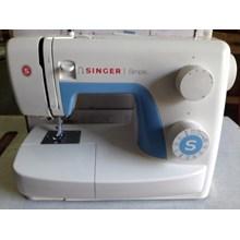 Sewing Machine Singer Simple 3221