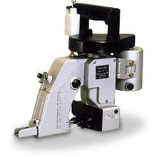 Machine Sew Newlong Np 7A Nli Japan