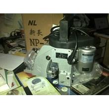 Machine Sew Np 7A