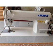 Mesin Jahit Juki DDL 8100 - E