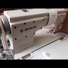 Typical sewing machine dealer Arising GC 628-1 Edge sewing machines sewing machines 784 GN Obras Kaos Overdeck Gc 31500