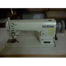 mesin jahit brother s-1000-3