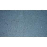 Sell Ceramic Andesite 60X60
