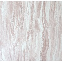 Sell Keramik marble brown 1