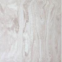 Sell Keramik marble brown 1a