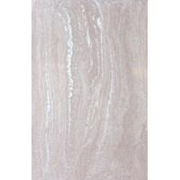 Sell Keramik marble brown 2