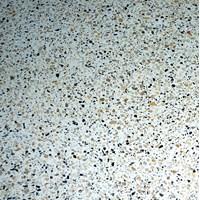 Jual Lantai Batu Keramik Quartz dark beige 60 x 60