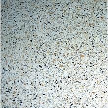Lantai Batu Keramik Quartz dark beige 60 x 60
