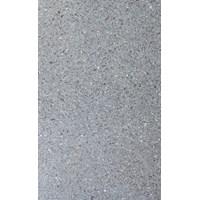 Jual Lantai Batu Keramik Quartz dark grey 1