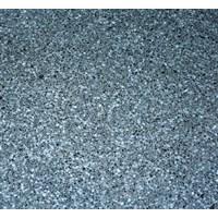 Jual Lantai Batu Keramik Quartz dark grey 60 x 60