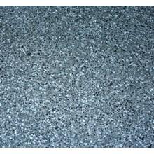 Dark grey Quartz tiles 60 x 60