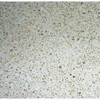 Jual Lantai Batu Keramik Quartz light beige