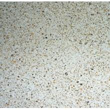 Ceramic Quartz light beige