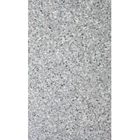 Jual Lantai Batu Quartz medium grey