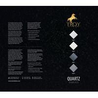 Jual Quartz Series