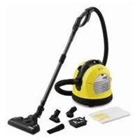 Jual Vacuum Cleaner Karcher Vc 6300