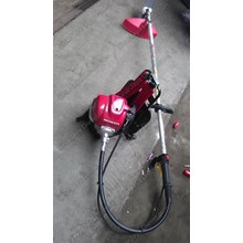 Honda Brush Cutter Umr435t