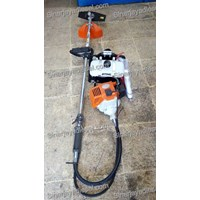 Sell Machine Cut Grass Carrying Brands STIHL FF3001 2Tak