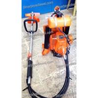 Sell Machine Cut Grass Carrying Brand Tanaka SUM 328