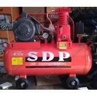 Kompresor SDP