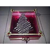Jual Christmas Tree