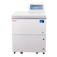 Jual Sorvall™ RC BIOS Centrifuge Systems