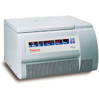 Sell Sorvall ™ Stratos ™ Centrifuge Series