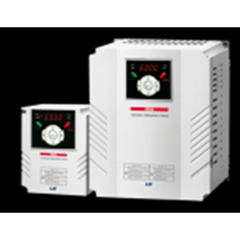Variable Frequency Drive Inverter Brands LS