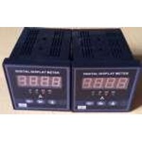 Sell Voltmeter