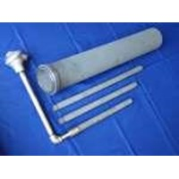 Sell Silicone Nitride