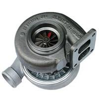 Turbochrger  120Px
