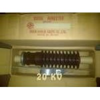 Sell Surge Arrester