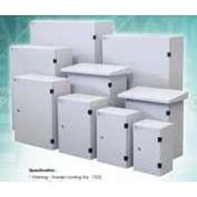 Box Panel Listrik