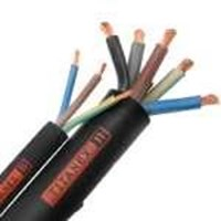 Cable Titanex H07RN-F