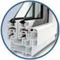 Sell Upvc Doors And Windows System