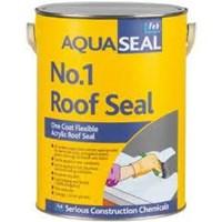 Jual Aqua Seal Antibocor