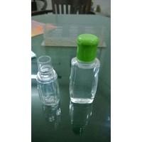 Jual Botol Minyak Telon