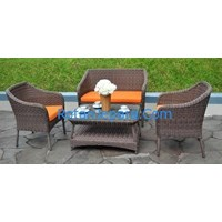 Sell Synthetic Guest Chairs