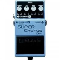 Sell Super Chorus