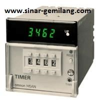 Jual H5AN Multi-Function Digital Quartz Timer