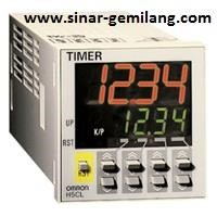 Jual NEMA4 LED Digital Timer