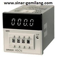 Jual Digital Quartz Timer With Four-Digit LED Display