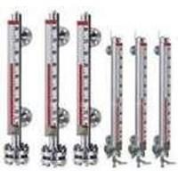 Jual Magnetic Level Gauge
