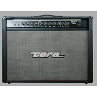Ampli Gitar Cora GM100 Combo